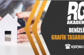 Grafik Tasarımı Eğitimine Dair Herşey !