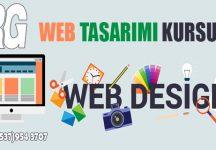 Web Tasarım Kursu / Web Tasarımı Nedir ?